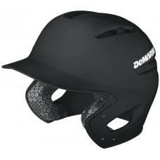 ДеМарини парадокс шлем ватина